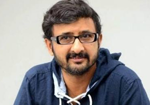 Director Teja Responds on uday Kiran Biopic Rumours
