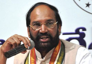 Few More Telangana TDP Leaders to Jump into Congress Party