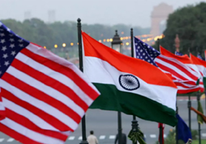 India mulls tariff hike on 20 products imported from US