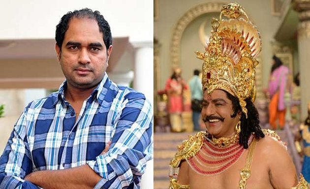 prakash-raj-to-play-b-nagi-reddy-ntr-biopic-balakr
