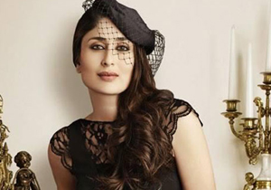 Kareena Kapoor Khan will never join social media