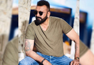 Sanjay Dutt Starts Prasthanam Remake from June 1st