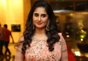 Shamili Hopes on Ammammagarillu Movie