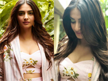 Sonam Kapoor Photo Shoot Photos
