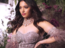 Tamannaah Photo Shoot Photos