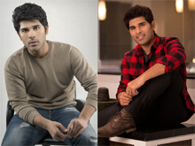 Allu Sirish Birthday Special Photos