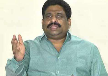 Buddha Venkanna Comments on YSRCP leaders and BJP
