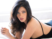 Riya Sen Photo Shoot