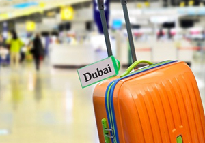 UAE joins list of countries relaxing visa rules for Indian travellers