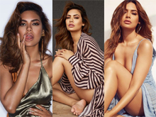 Esha Gupta Latest Photo Shoot
