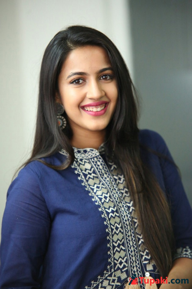 Niharika Latest Photos