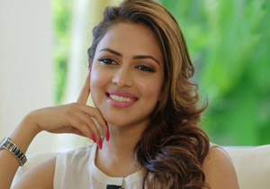 Anything can happen in Film Industry Says Amala Paul