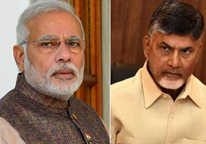 BJP Action Plan On About TDP Mps No Confidence Motion in Lok Sabha