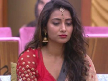 Bhanu Sree Eliminated From Bigg Boss 2 Telugu