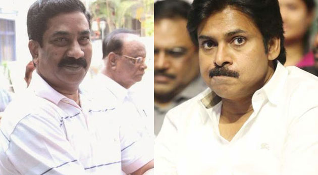 Will Pawan appear before Civil Court in defamation case?