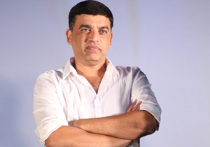 Dil Raju Reviews About His Career