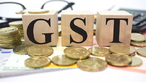 GST Council cuts rate on 88 items