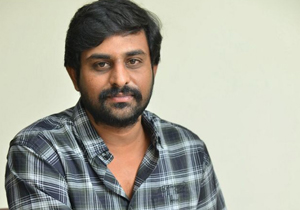 Huge Demand for Ajay Bhupathi After Rx100 Success