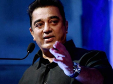 Kamal Haasan found fault with the decision of AMMA