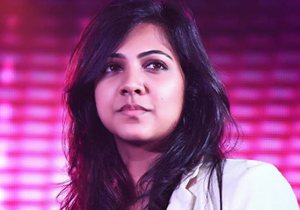 Madonna Sebastian said that she rejected 3 movies in Tamil for rejecting liplocks
