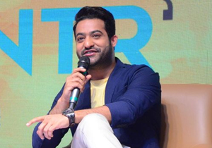 NTR Ready for Another Schedule For Aravinda Sametha Veera Raghava