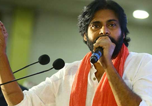 Pawan Kalyan Comments on TDP Mps Over No Confidence Motion
