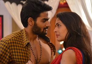 RX 100 First Weekend Collections