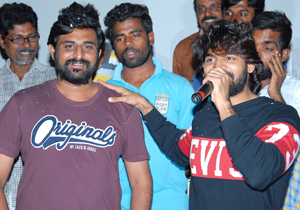 RX100 Success Tour Photos