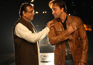 Sanju Collected 500 Crores in Two Weeks