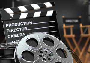 Strict Guidelines for Web Series in India Soon says IB Ministry