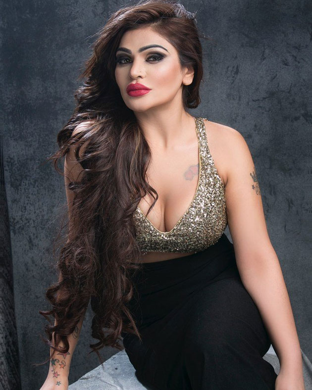 Poonam Choprra Photo Shoot Photos
