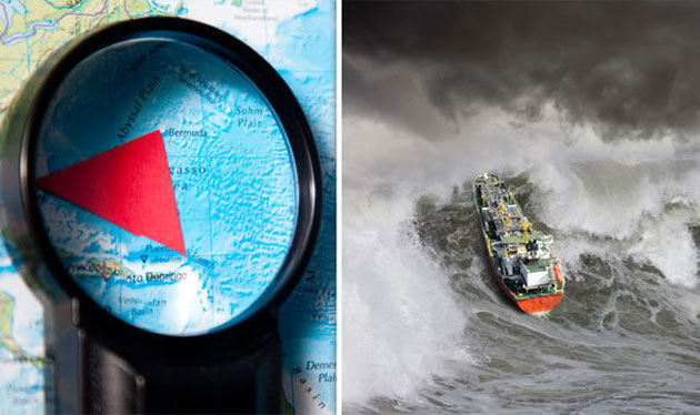 bermuda-triangle-mystery-solved-accidents-waves-ap