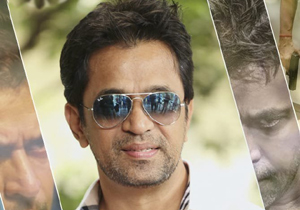 Birthday Wishes to Action King Arjun