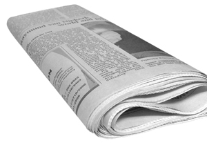 News Paper Price increase to 5 rupees to 10 Rupees