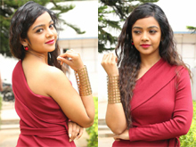 Nithya Shetty Launches IKAT Art Mela