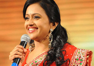 STAR MAHILA Is Going To Be Stop Says Anchor Suma