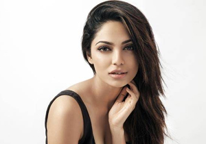 Sobhita Dhulipala To Play Sex Worker Role In Her NExt