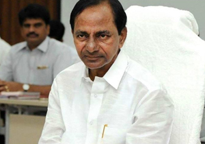 TRS Leaders Discuss Over KCR Decission on Early Polls