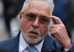 Vijay Mallya Will Have To Pay Rs 1.5cr More For Banks Legal