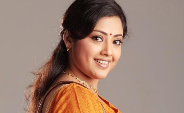 meena react on casting couch in film industry meena responds on