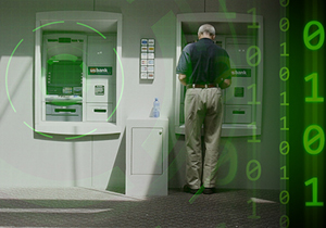 Worldwide ATM hack could see millions withdrawn from banks in Major Operation Warns FBI