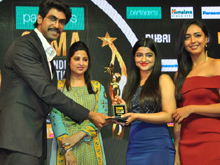 Siima 7th Edition Curtain Raiser and Short Film Awards