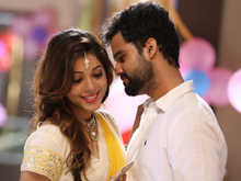 2 Friends Movie Stills And Posters