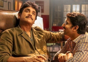 DevaDas Movie USA Updated Theaters List
