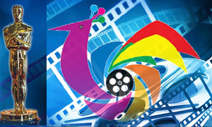 No Oscar Nominations for Telugu FIlm iNdustry