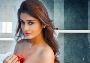Payal Rajput Kollywood Entry With Angel