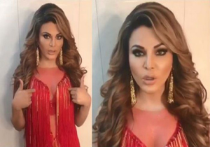 Rakhi Sawant wants to donate her breasts