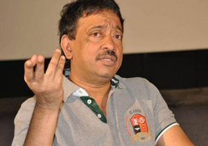 Ram Gopal Varma On About Pranay Murder