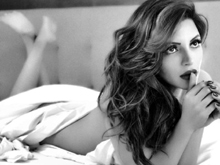 Shama Sikander Photo Shoot Photos