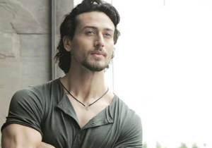 Tiger Shroff to debut opposite Jackie Chan, Chuck Norris and Bruce Lee daughter